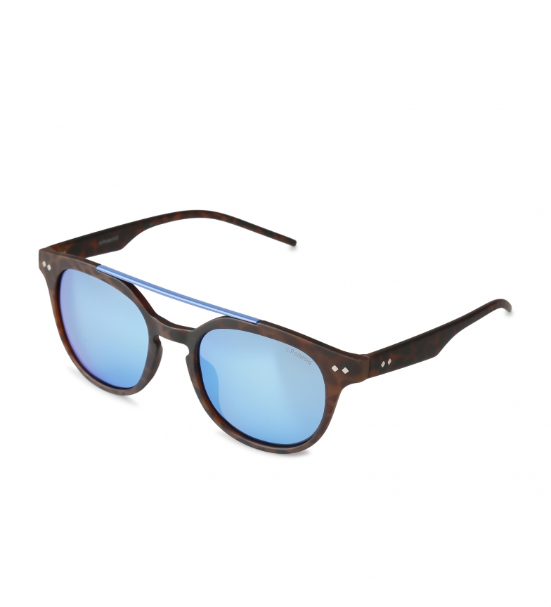 Comprar Polaroid Sunglasses PLD1023S brown