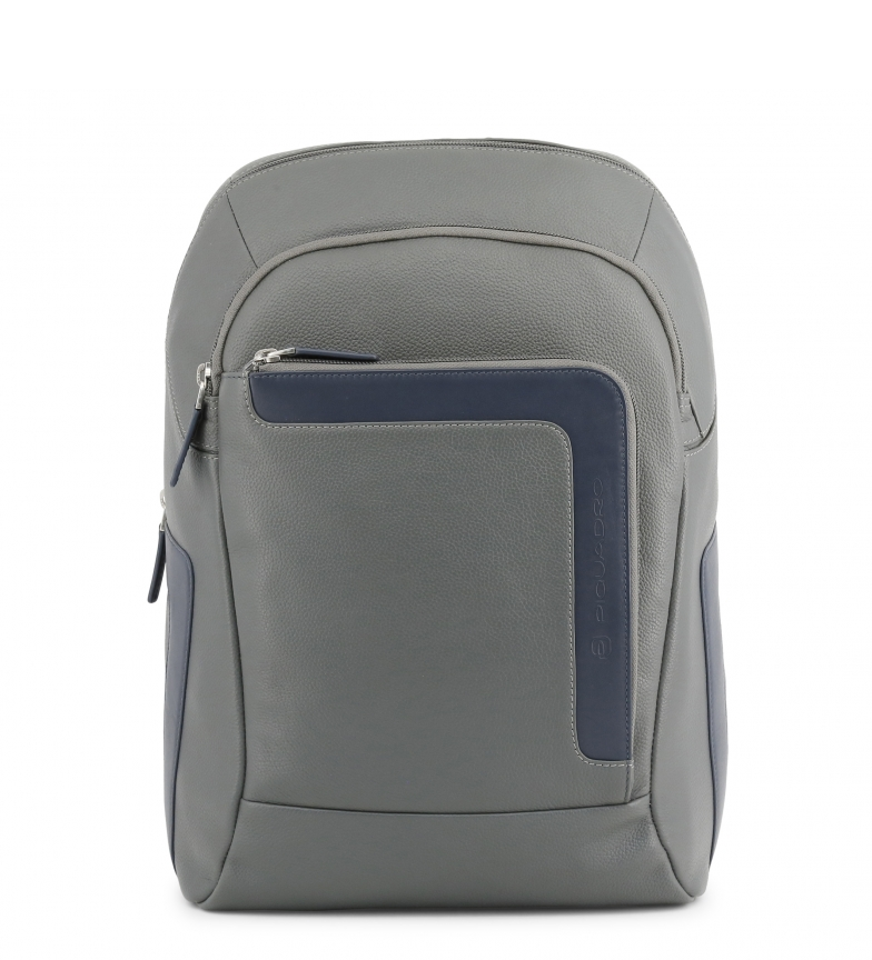 Comprar Piquadro Sacs à dos gris CA3214X1