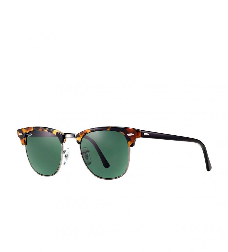 1e039a054ff35 Comprar Ray Ban Gafas de sol RB3016-49 green - Es De Marca Outlet Store