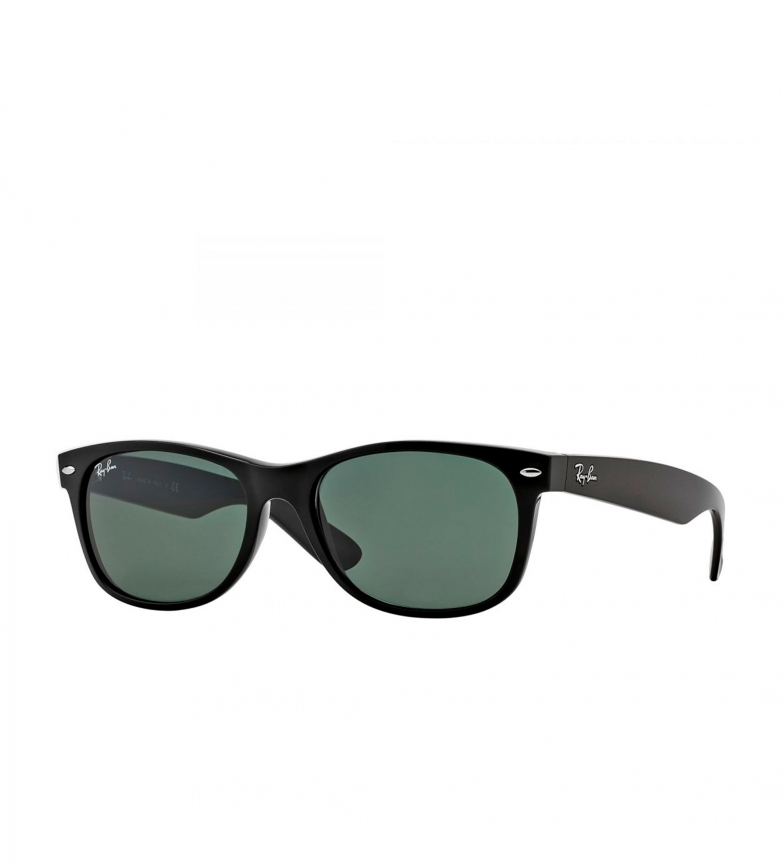 Comprar Ray-Ban Sunglasses RB2132-55 black