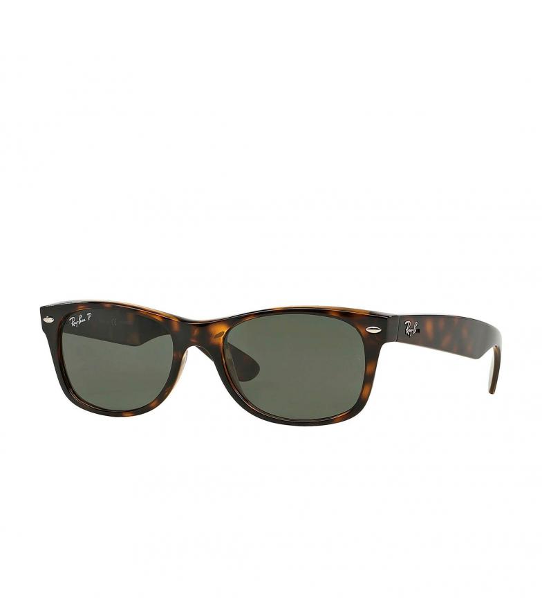 c8d3abab0 Comprar Ray Ban Gafas de sol RB2132-52 brown - Es De Marca Outlet Store