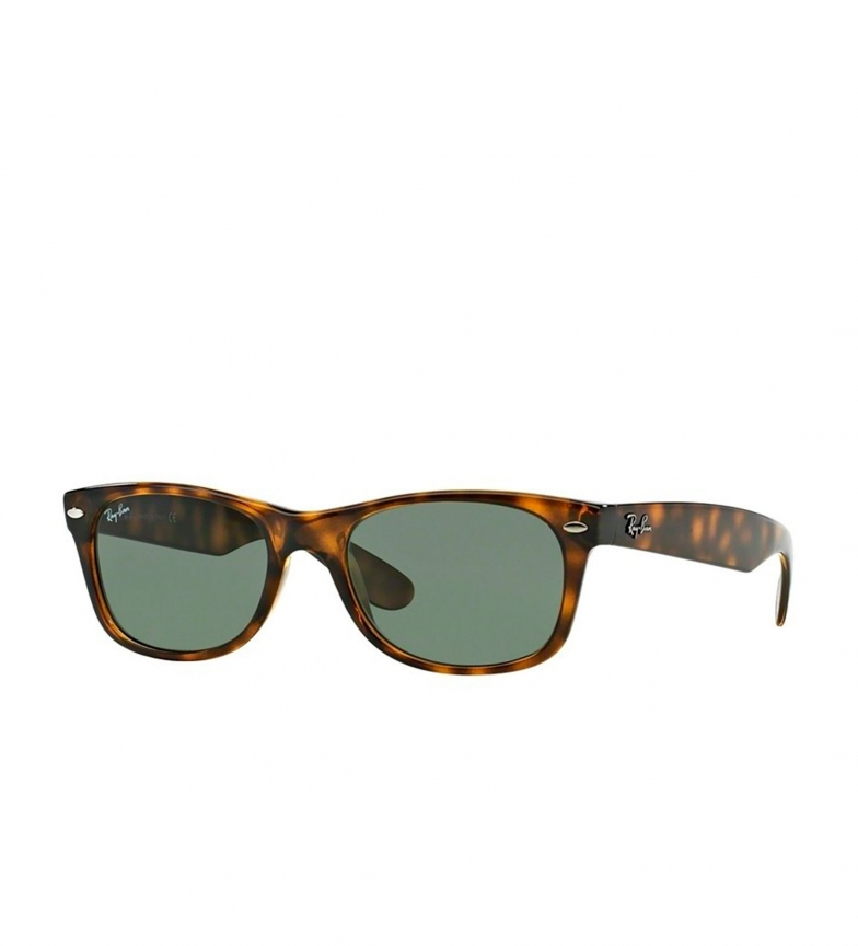 Comprar Ray-Ban Gafas de sol RB2132-52 brown