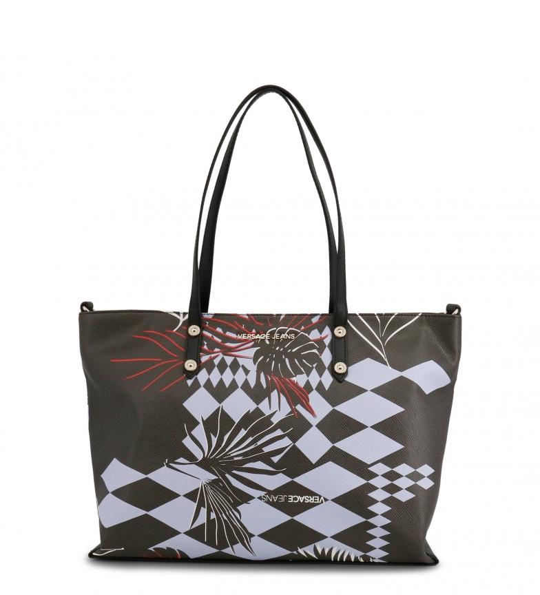 Comprar Versace Jeans Sac à provisions E1VRBBK3_70044 noir