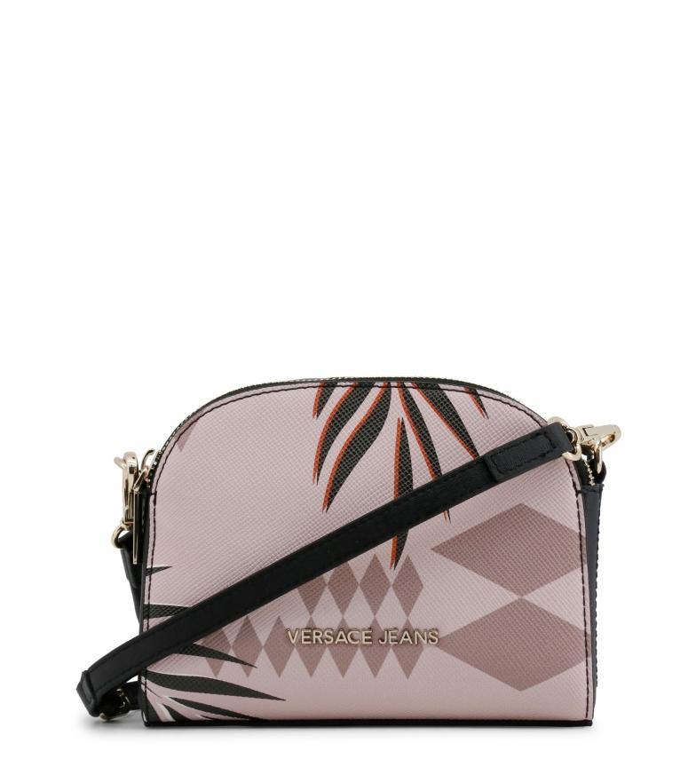 Comprar Versace Jeans Shoulder bags E1VRBBK4_70044 pink