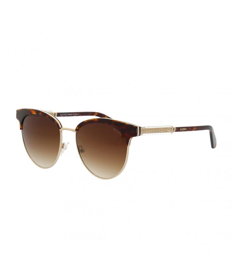 Comprar Balmain Gafas de sol BL2519 brown