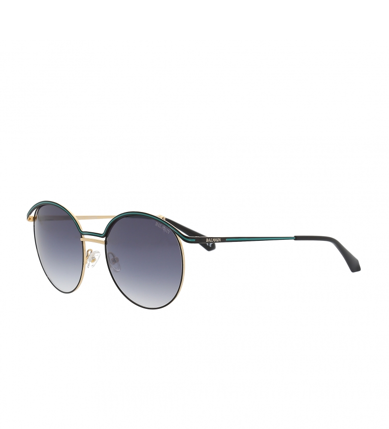 Comprar Balmain Sunglasses BL2529 blue