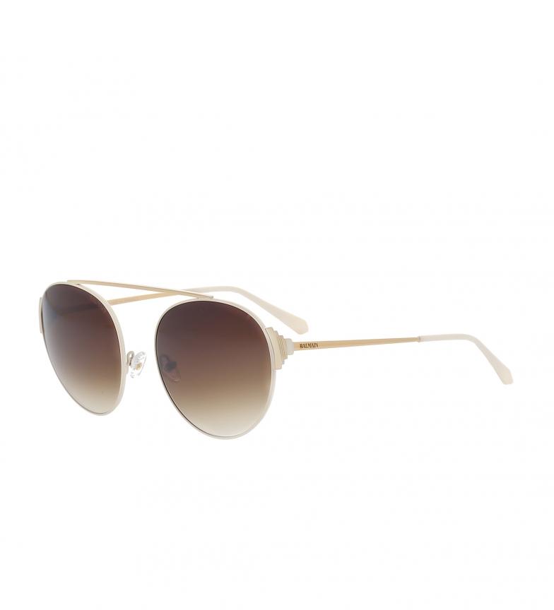 Comprar Balmain Gafas de sol BL2525 brown