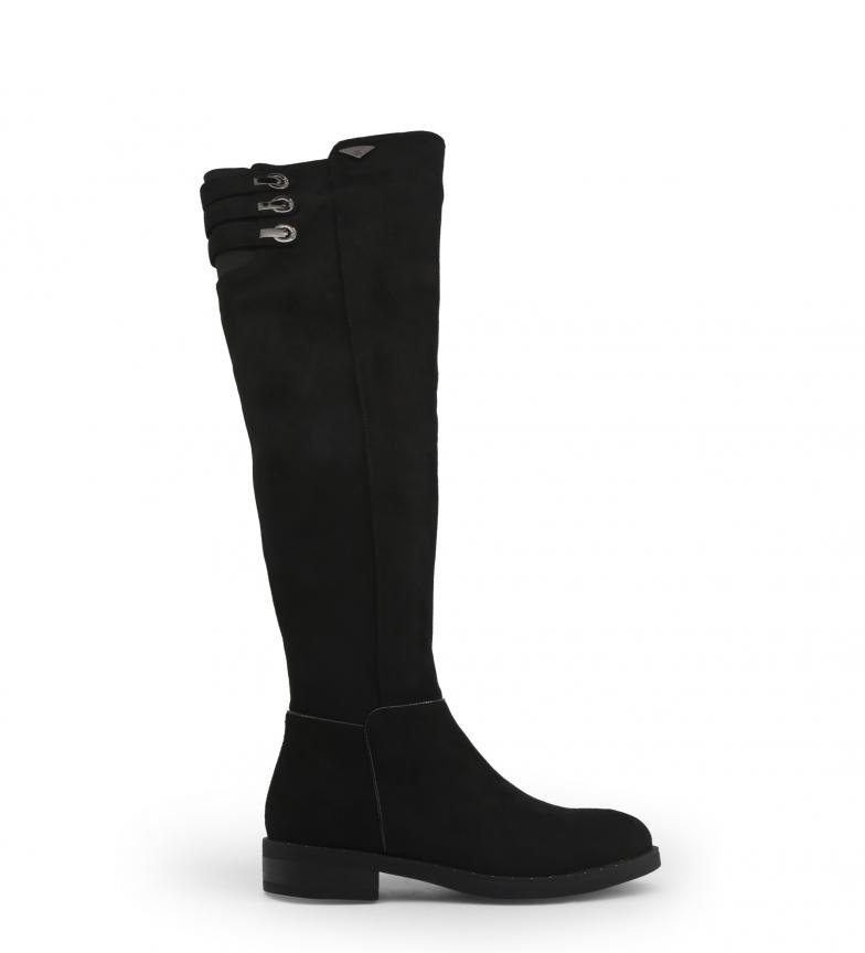 Comprar Laura Biagiotti Boots 5150 black