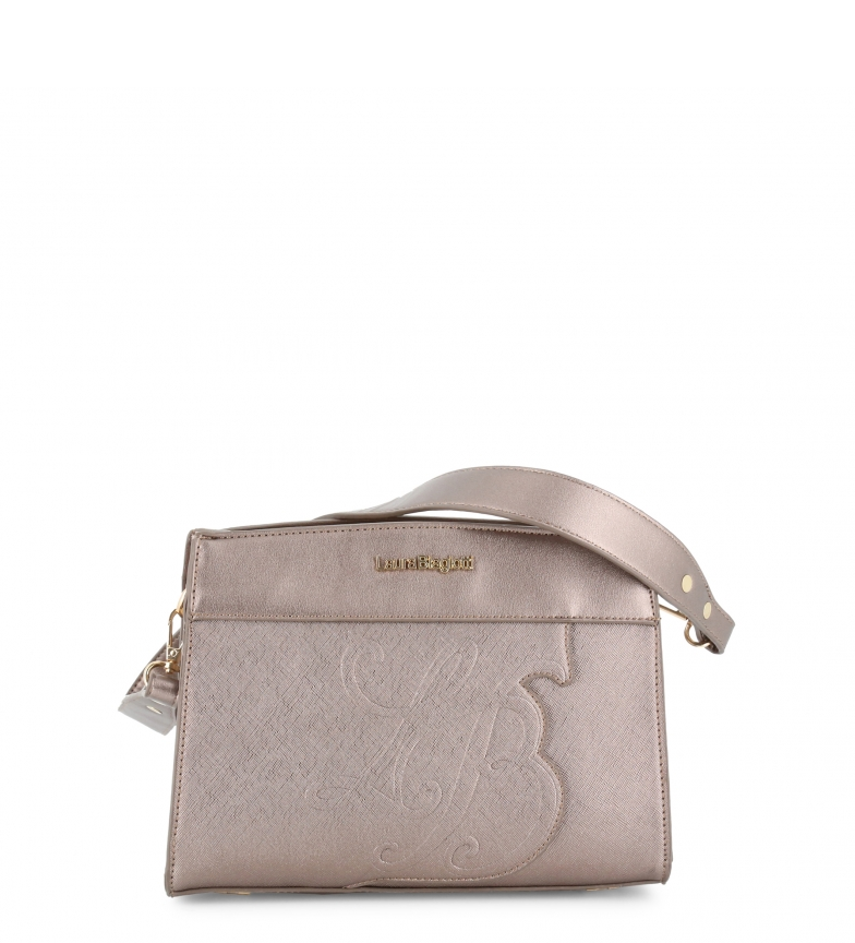 Comprar Laura Biagiotti Shoulder bags LB18W108-5 brown