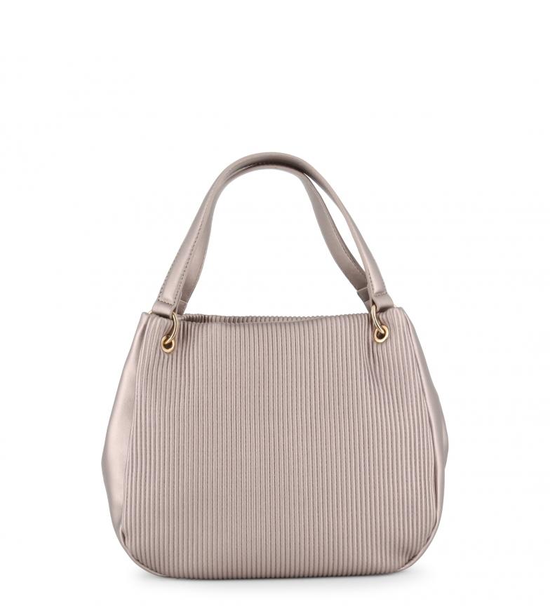Comprar Laura Biagiotti Handbags LB18W113-3 brown