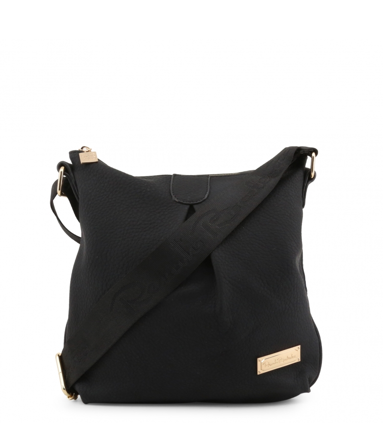 Comprar Renato Balestra Shoulder bags OLIVIA-RB18W-112-2 black