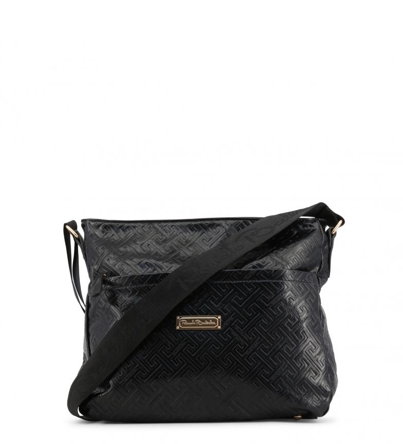 Comprar Renato Balestra Shoulder bags MAYA-RB18W-111-3 black