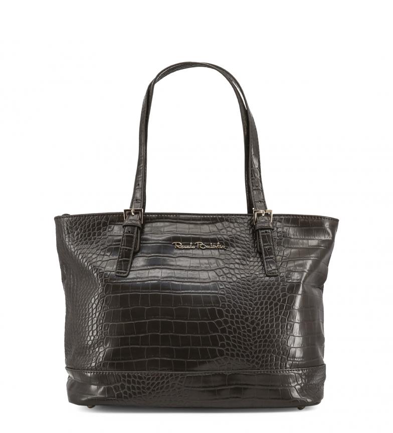 Comprar Renato Balestra Shopping bag SELMA grey