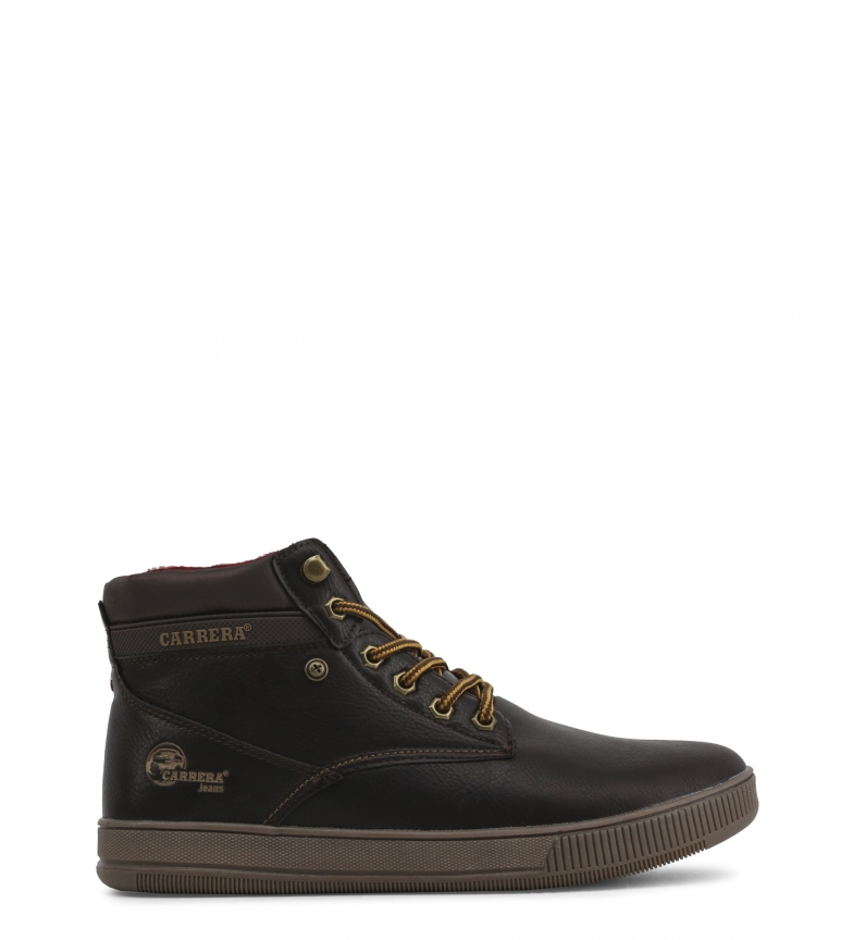 Comprar Carrera Jeans Sneakers Ronnie brown