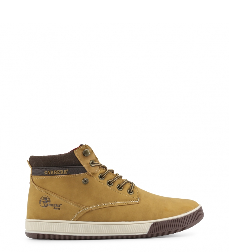 Comprar Carrera Jeans Baskets Ronnie Panama