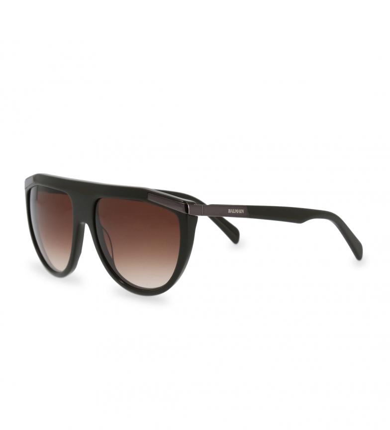 Comprar Balmain BL2114 brown Sunglasses