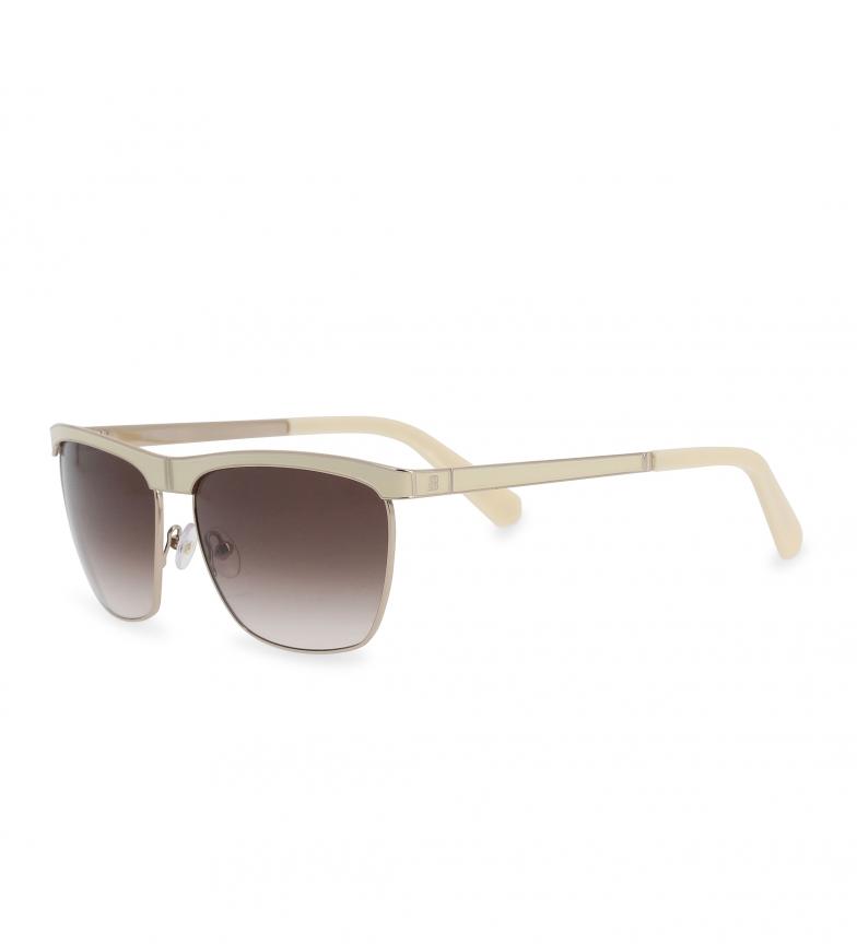 Comprar Balmain BL2043 white sunglasses