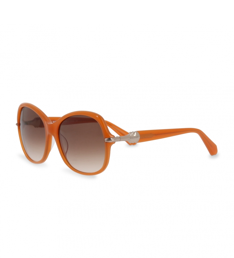 Comprar Balmain BL2029 Brown Sunglasses