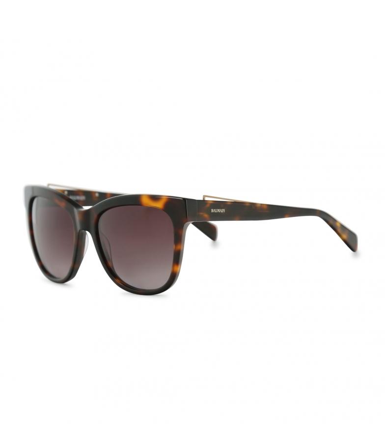 Comprar Balmain BL2111 Lunettes de soleil marron