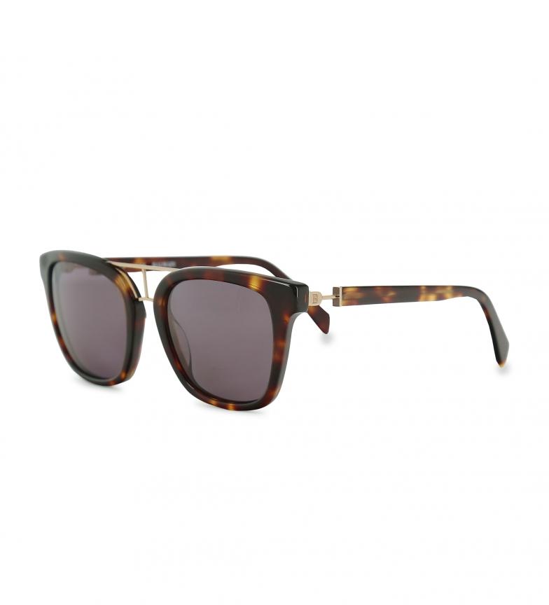 Comprar Balmain BL2106 Brown Sunglasses