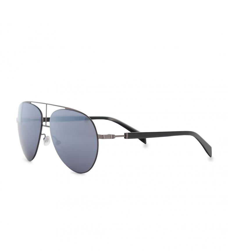 Comprar Balmain Óculos de sol BL2103 azul