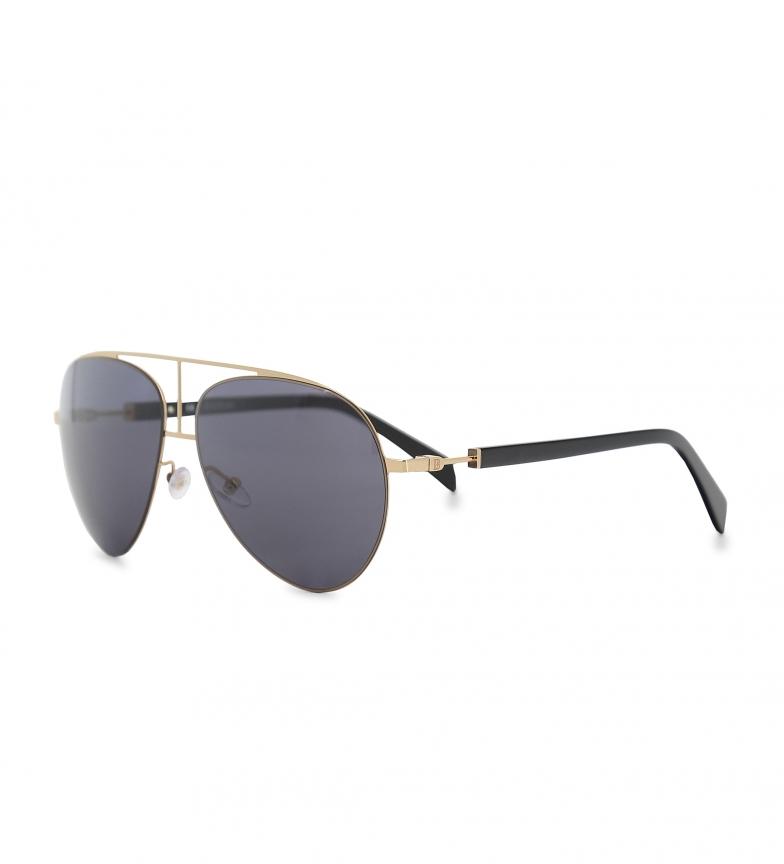 Comprar Balmain Gafas de sol BL2103 blue