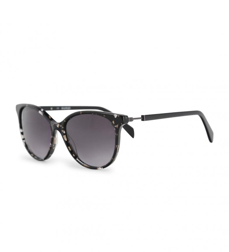 Comprar Balmain BL2102 black sunglasses