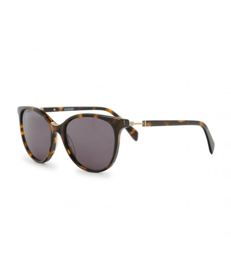 Comprar Balmain BL2102 brun Lunettes de soleil