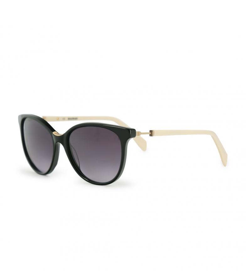 Comprar Balmain BL2102 - Occhiali da sole neri