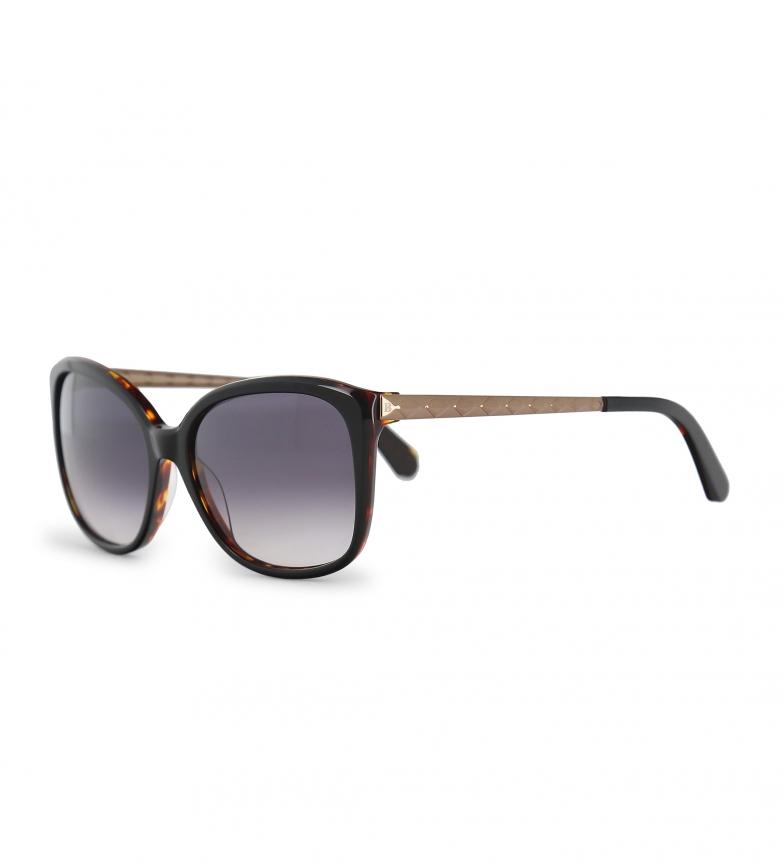 Comprar Balmain Gafas de sol BL2037 black