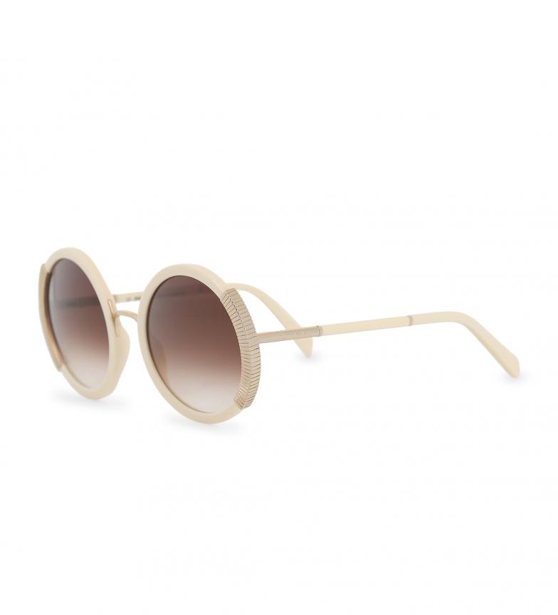 Comprar Balmain Óculos de sol BL2118 branco