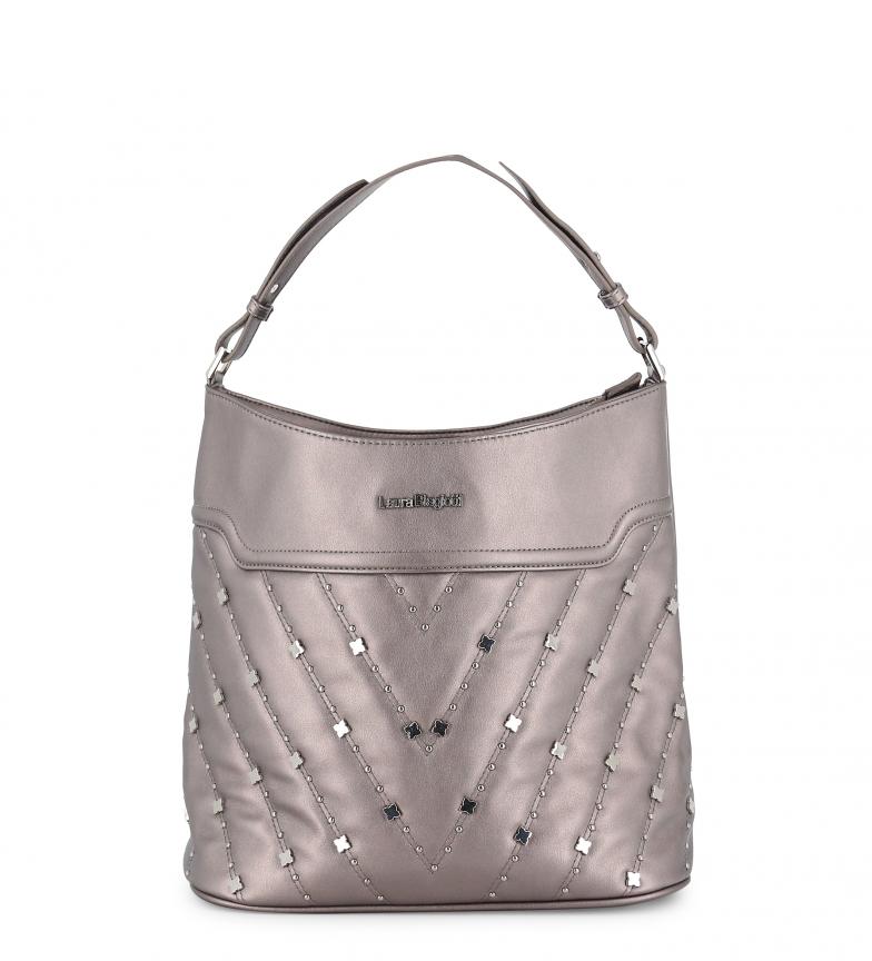 Comprar Laura Biagiotti Bolsos de hombro LB18W109-2 grey