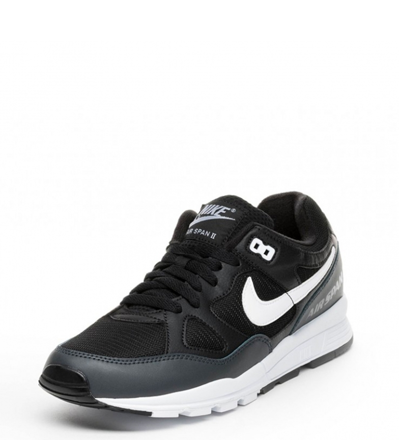 Sneakers Black Nike Airspanii Airspanii Sneakers Black Sneakers Black Nike Nike Airspanii Sneakers Nike BerdQCWxoE