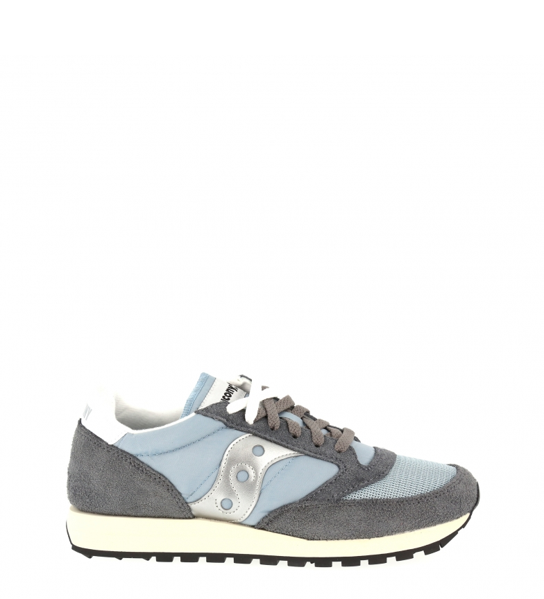 Comprar Saucony Sneakers JAZZ grey