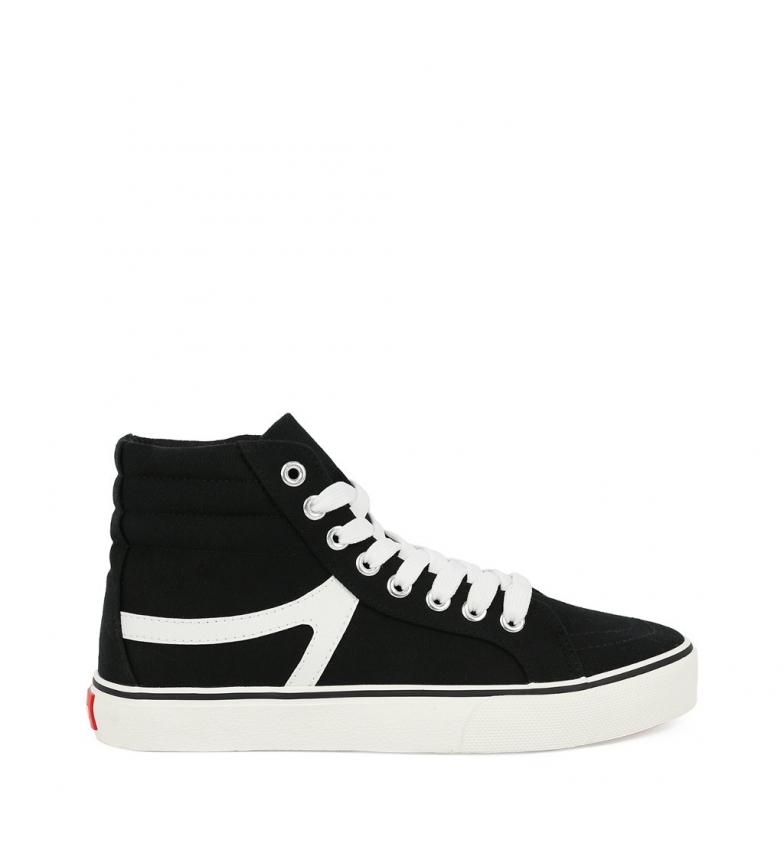 Comprar Chika10 Zapatillas Urban 02 negro