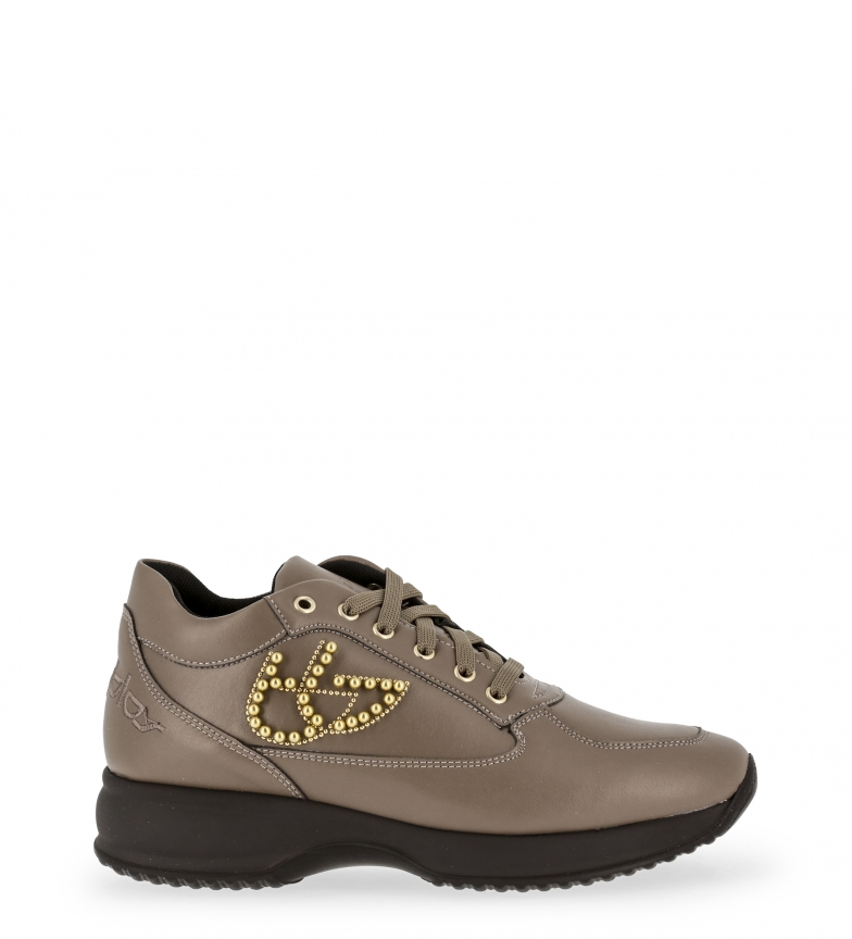 Comprar Blu Byblos Sneakers 687001 brown