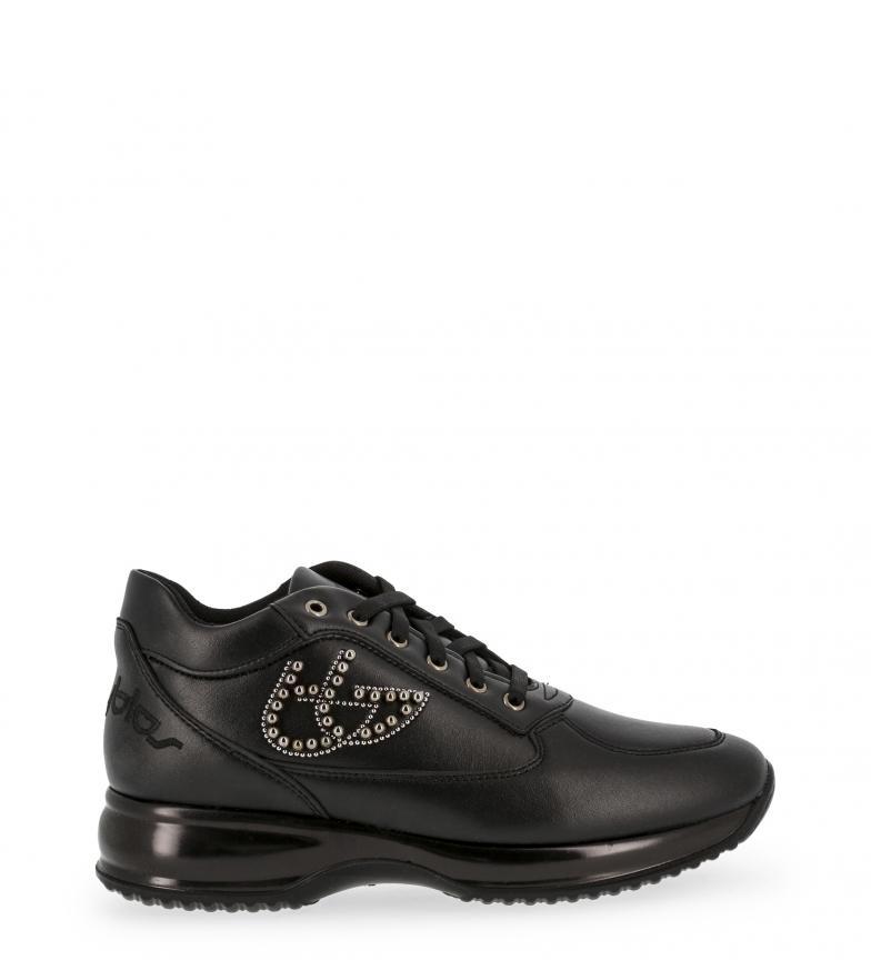 Comprar Blu Byblos Sneakers 687001 black