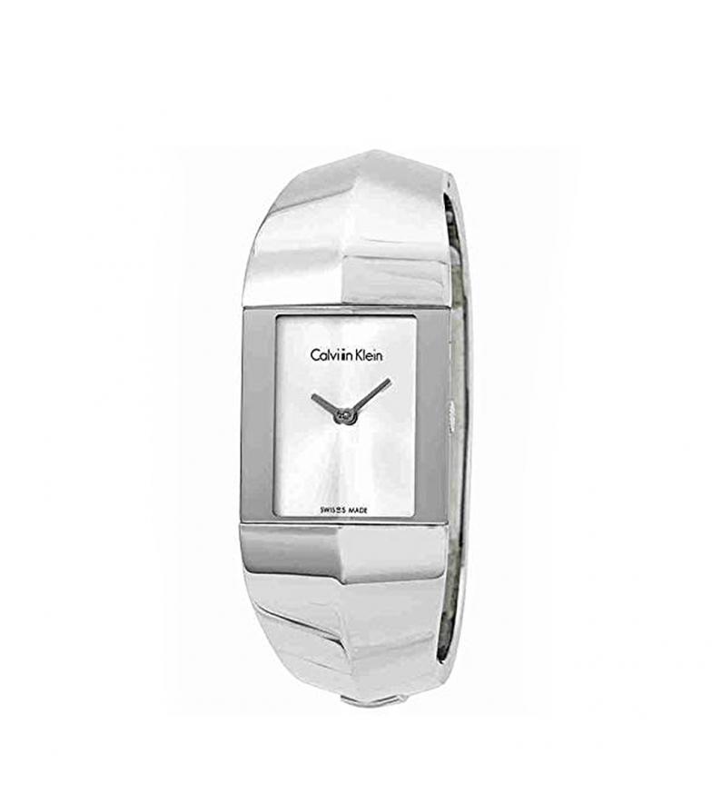 Comprar Calvin Klein Reloj K7C2S1 grey