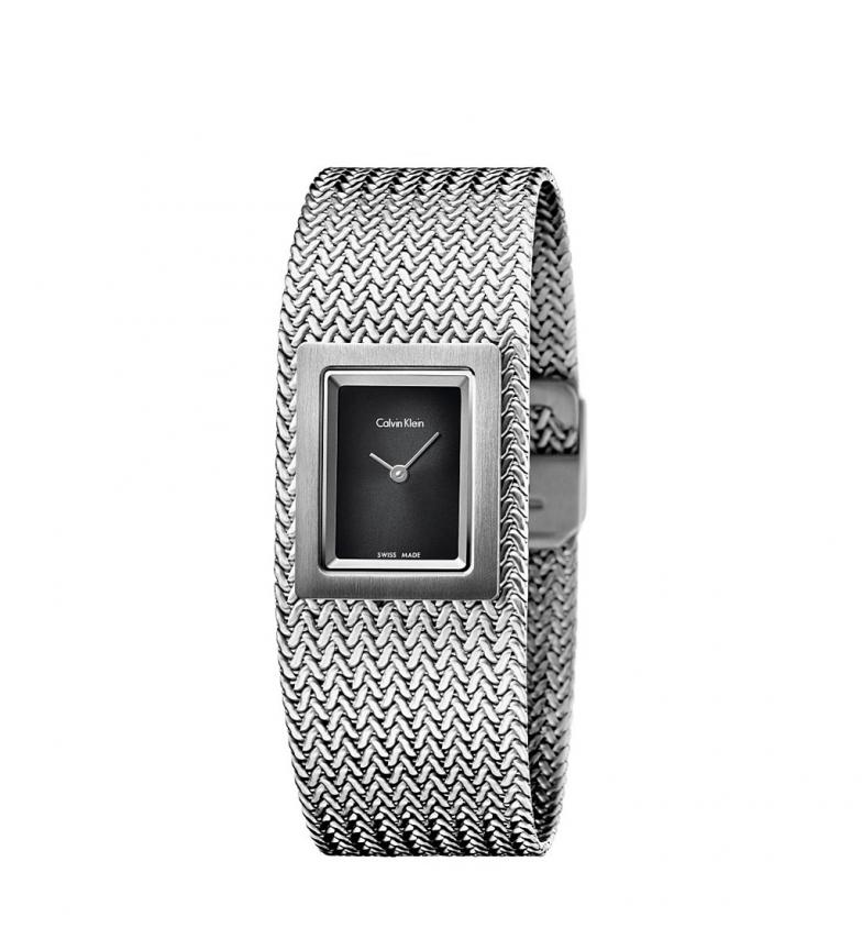 Comprar Calvin Klein Reloj K5L131 grey