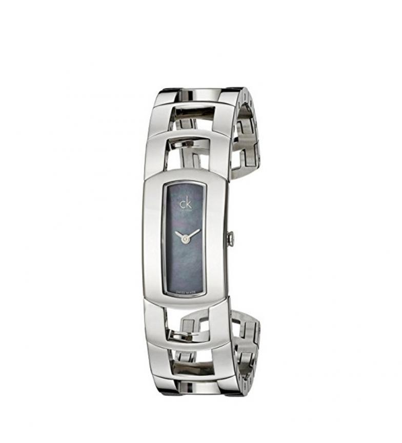 Comprar Calvin Klein Watch K3Y2M1 grey