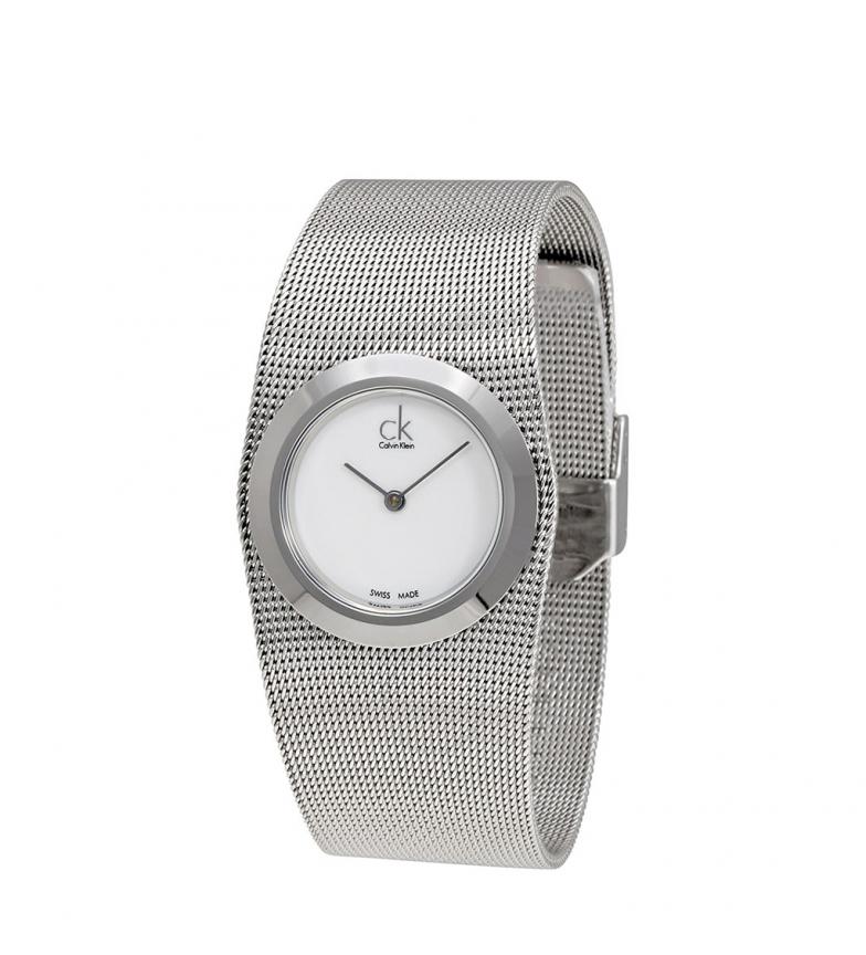 Comprar Calvin Klein Reloj K3T231 grey