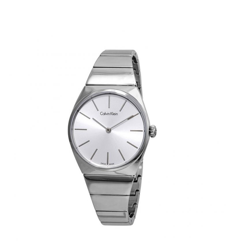 Comprar Calvin Klein Watch K6C2X1 grey