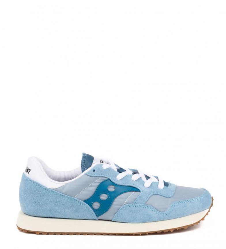 Comprar Saucony Sneakers DXN blue