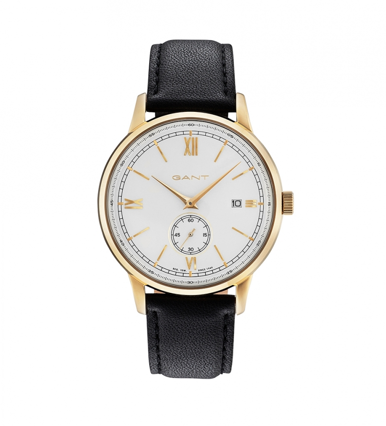 Comprar Gant FREEPORT black watch