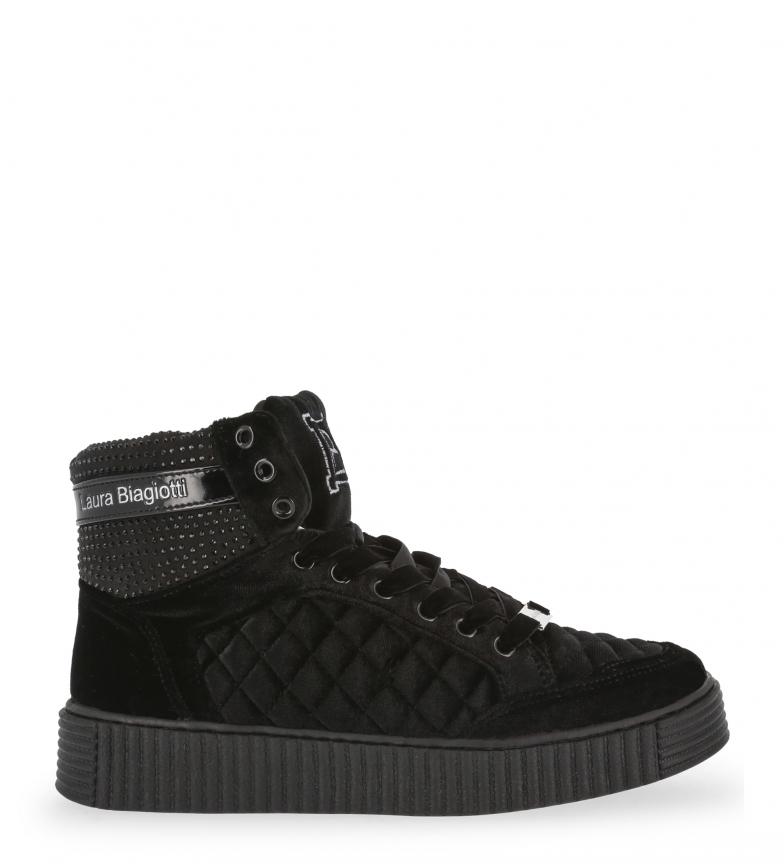 Comprar Laura Biagiotti Sneakers 5205 black