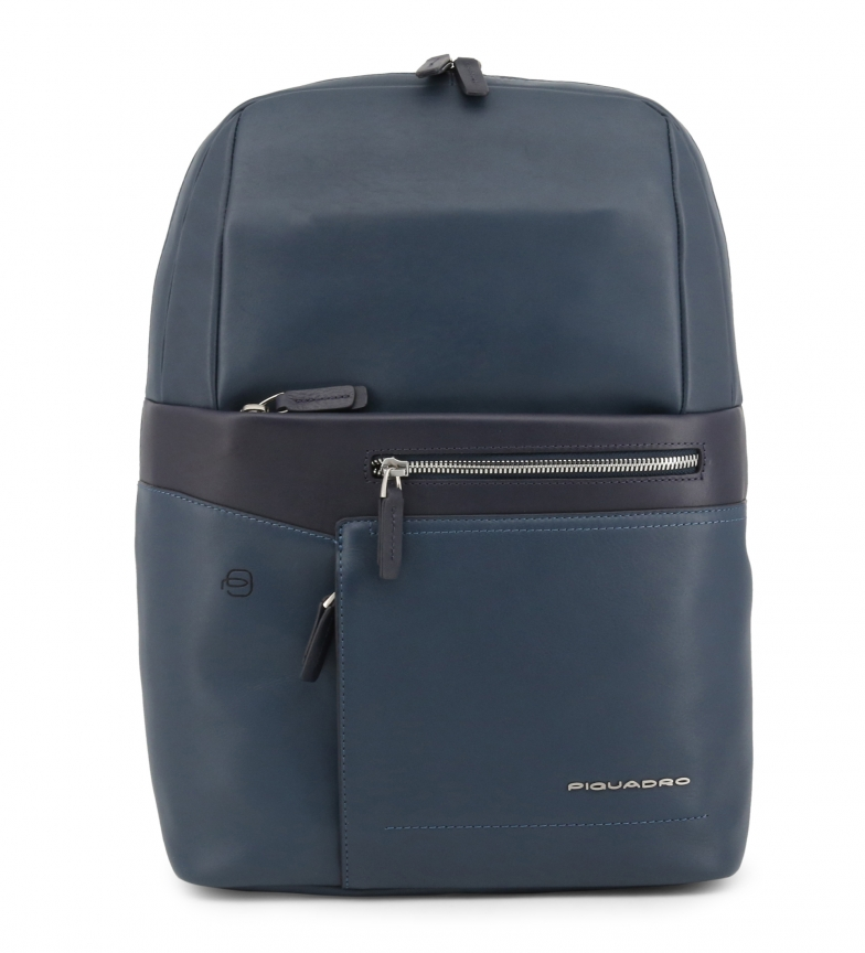 Comprar Piquadro Mochilas CA4115W82 azul