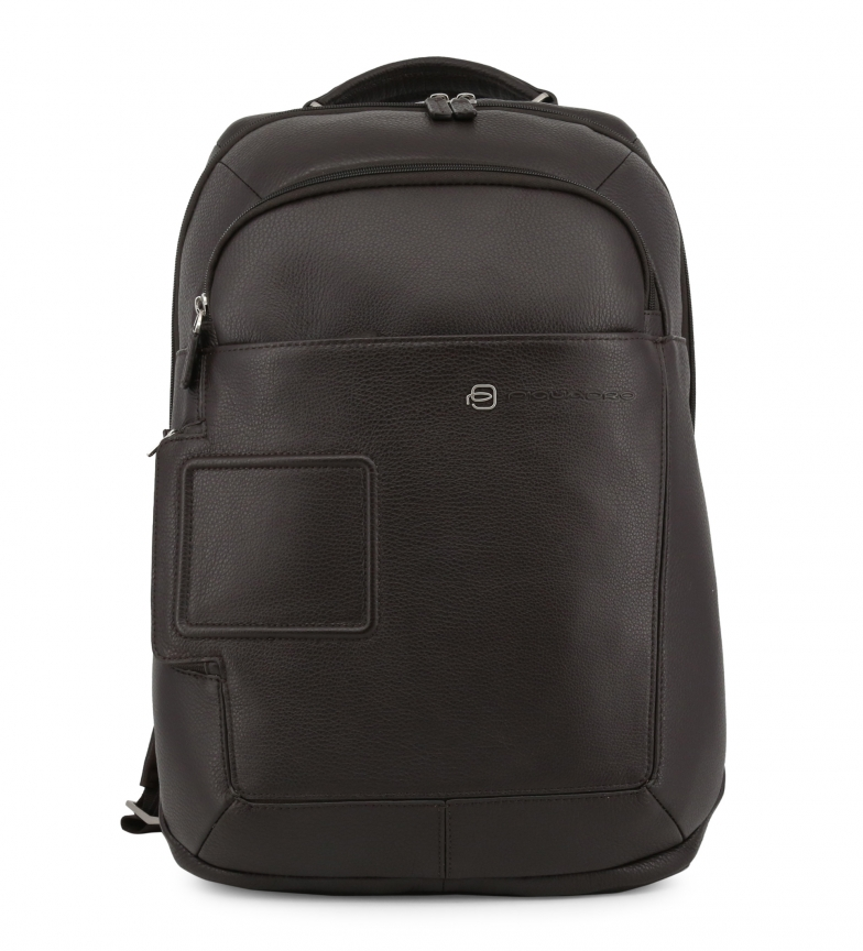 Comprar Piquadro Backpacks CA3772VI brown
