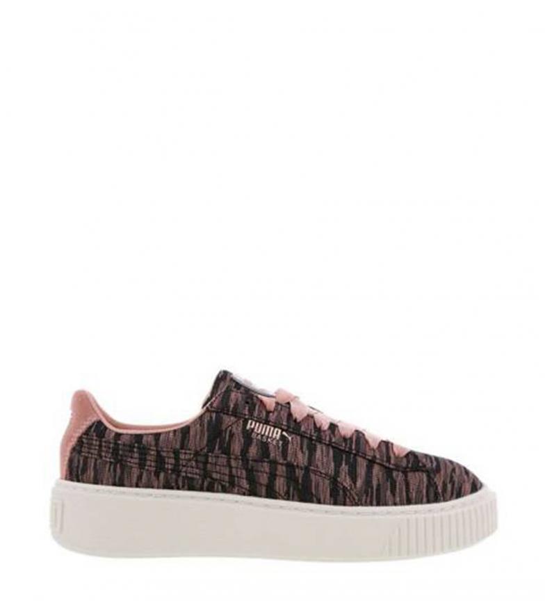 Sneakers 364092 Sneakers Pink 364092 Puma Puma bgYfvI7y6