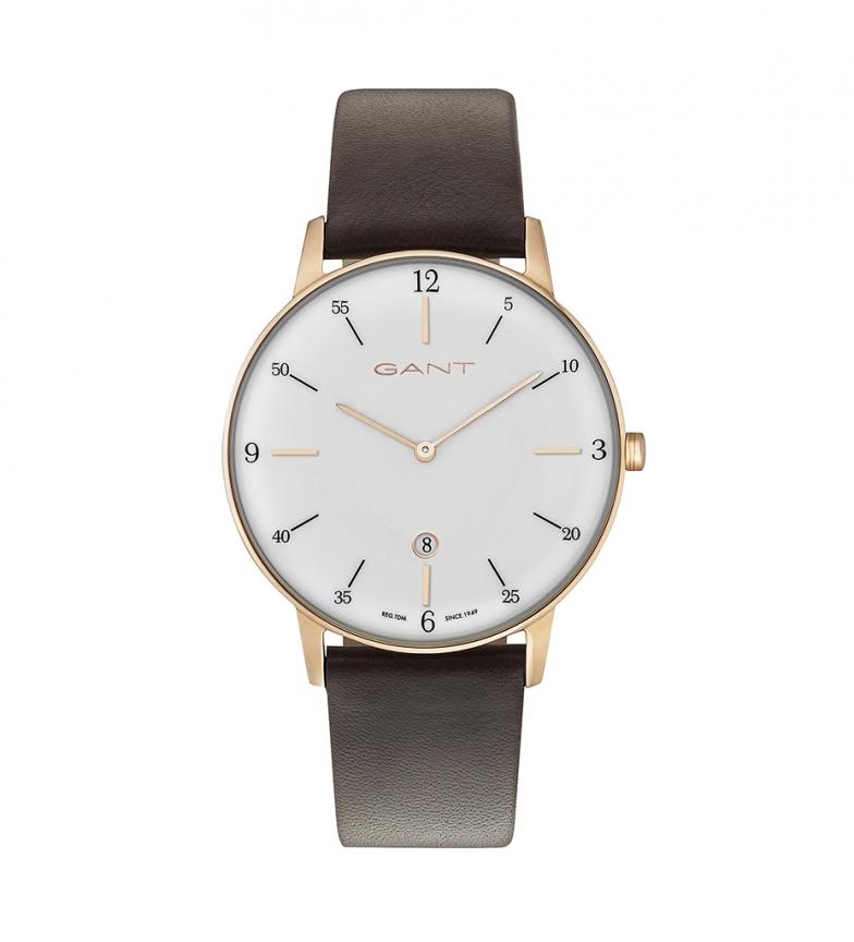 Comprar Gant Relógio marrom PHOENIX_G