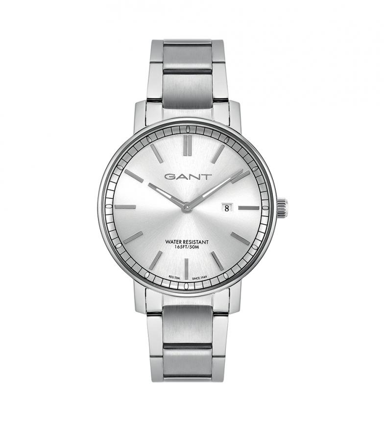 Comprar Gant NASHVILLE grey watch